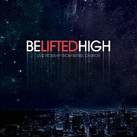 Bel lifted high (CD+DVD)