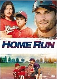 Home Run (DVD)