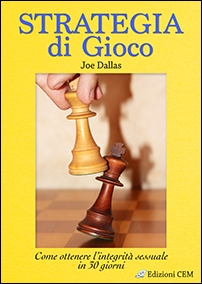 Strategia di gioco