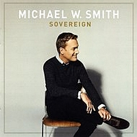 Sovereign (CD)