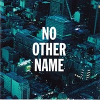 No Other Name (CD)