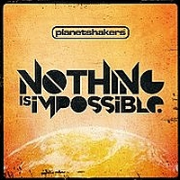Nothing Is Impossible (CD+DVD)