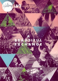 A beautiful exchange (CD + DVD)