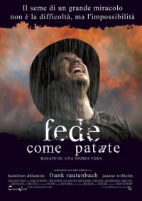 Fede come patate (DVD)