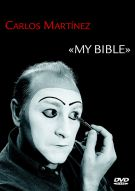 My Bible (DVD)