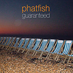 Guaranteed (CD)