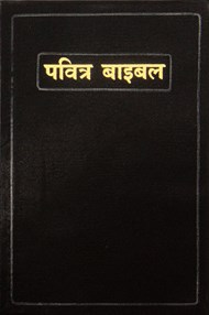 Bibbia (Hindi)