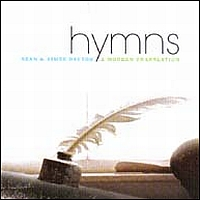 Hymns - A Modern Translation (CD)
