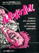 Il Rock n'Roll