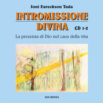 Intromissione Divina (6 CD)
