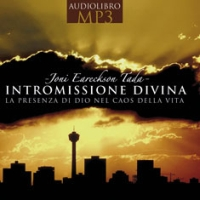 Intromissione Divina (MP3)