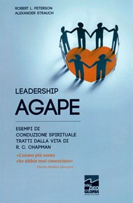 Leadership Agape