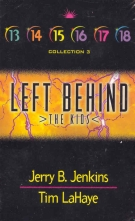 Left Behind (Cofanetto con 6 libri)
