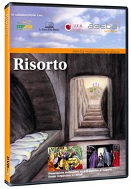Risorto (DVD)