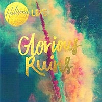 Glorious Ruins (CD)