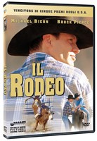 Il Rodeo (DVD)