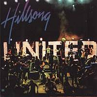 United We Stand (CD/DVD)