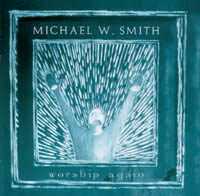 Worship Again (CD)