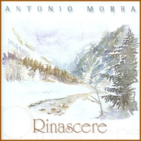 Rinascere (CD)